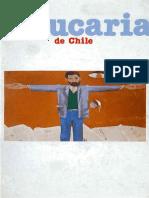 Araucaria N°37.pdf
