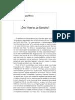 Dialnet DosVirgenesDeGambino 2015557 (1)