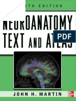 Neuroanatomy Text And Atlas