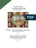 Guru_Granth_Sahib_Little_Taste (1).pdf
