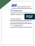 2052_135_FERRAMENTAS_IPEN-2011