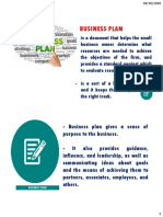Business Plan - Handouts.pdf