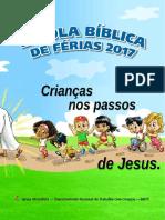 EBF Nos passos de Jesus.pdf