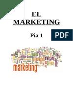 ACTIVIDADES MARKETING GM COMERCIO.docx
