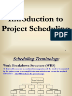 Introduction to Project Scheduling.pdf