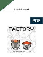 Guía+del+usuario+Factory