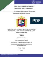 Rivera_Aguilar_Julio_Amilcar.pdf