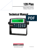 Rice lake 120 plus manual tecnico.pdf