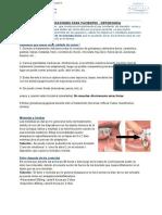 INDICACIONES  - ORTODONCIA.pdf