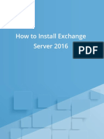 how-to-install-exchange-2016.pdf