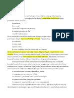 RESUME MODUL 5 KB 1 (tambahan).pdf