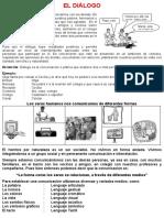 EL DIALOGO.pdf