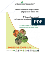 CelulosaKAPOK_MEMORIAREUNIONCIENTIFICATABASCO2015