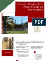 170075088-Mamposteria.pdf