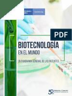 Biotecnologia Marzo 2019-1-1