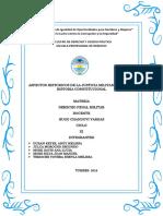 IMPRIMIR- MILITAR.pdf