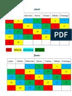 Calendario abuea abril y junio.pdf