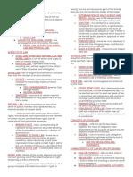 Oblicon Intro Lang to Tinatamad Ako Magreview Ang Haba PDF.io