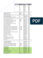 F22 cheat sheet.xlsx 6-12-2014.xlsx