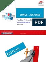 BONOS-Y-ACCIONES.pptx