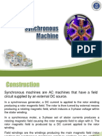 STE-Synchronous Machine.pdf