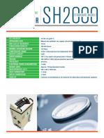 Datablad_SH2000.pdf (2)