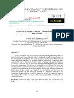 COMPRESSION INDEX EQUATIONS.pdf