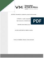 ACT2.- JMCG Cuadro Comparativo_ Proyecto de Inversión