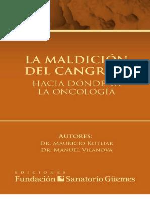 después de la prostatectomía radical examen de sanatorio de próstata