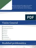 Metodo_de_autenticacion_seguro_de_usuari.pdf