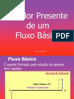 20171017_162324_VP+de+um+fluxo+básico+2017_2