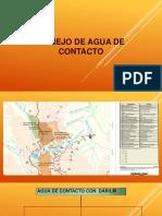 E.. Mendoza.Medio Ambiente.pptx