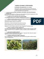 Manejo orgánico de plagas y enfermedades.pdf