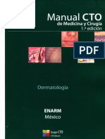 CTO dermatologia.pdf