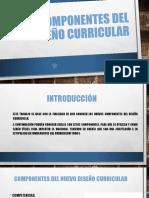 Presentación de Fundamento.pptx