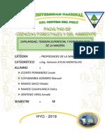 CAPILARIDAD-tension-superficial-y-permeabilidad-de-la-madera-... (1).docx