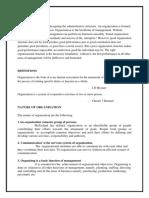 organisation-master.docx