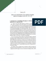 02 Cap. 10 Apego e Intersubjetividad II.pdf
