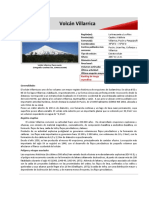 1_Villarrica