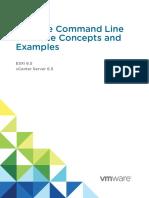 vsphere-esxi-vcenter-server-65-command-line-interface-concepts-examples-guide.pdf