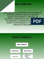 medioambiente.pdf