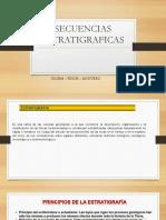 00 Grupo 4 Secuencias Estratigraficas