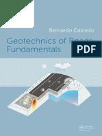 Bernardo Caicedo - Geotechnics of Roads_ Fundamentals (2018, CRC Press).pdf