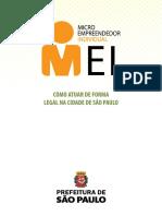 cartilha-mei.pdf