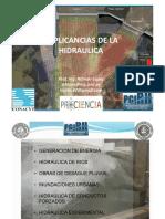 1.1 IMPLICANCIAS.pdf