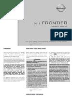 2011-frontier.pdf