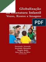 Globalização na literatura Infantil.pdf