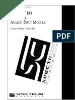 1769sc-if8umanual0300198_03_b0.pdf