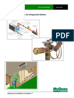 Refrigerant_Piping_Design_Guide-McQuay.en.es.pdf