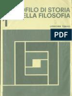 Giannantoni G. - Profilo di storia della filosofia. Volume 1-Loescher (1969).pdf